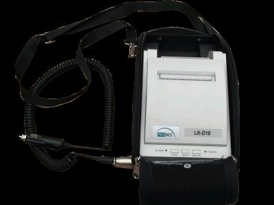 Probes Nuvis ADP400D-10R Mobil Yazıcı Seti